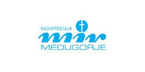 Radio-medjugorje.com banner