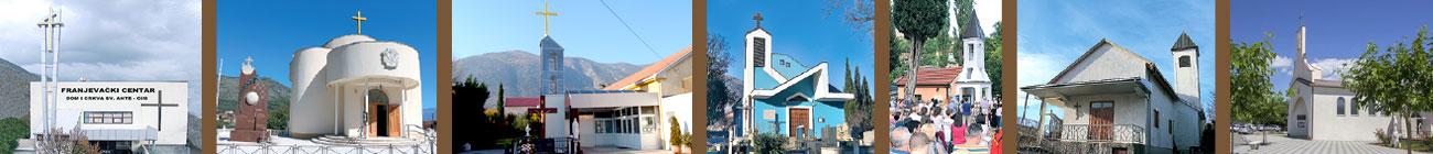 Crkve - www.framost.com
