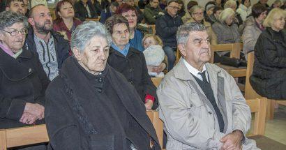 Zlatni pir – Marta i Jure Knezović