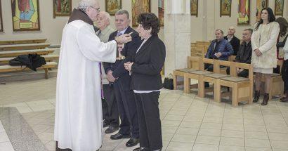 Zlatni pir – Miloš i Dragica Marić