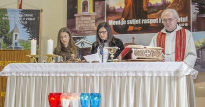 Obilježeni Dani sjećanja 2018.