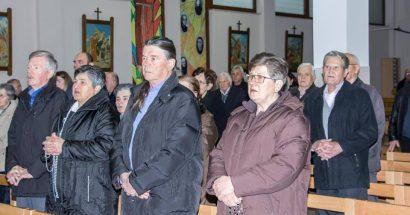 24.-a obljetnica od pogibije vitezova HVO-a Mostar