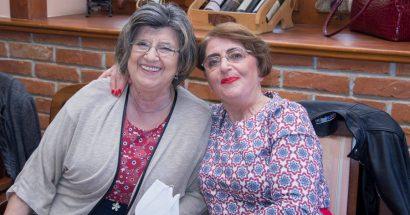 Udruga umirovljenika Neretva: Obilježen dan žena