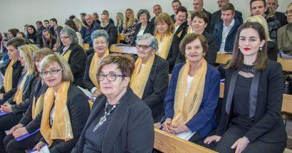 Uskrs u našim Franjevačkim Zajednicama