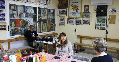 """Emisija """"Selu u pohode"""" BH radija 1 u posjetu Cimu i Ilićima"""