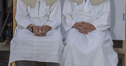 Dobrič: Sveti Ante, čuvaj vrila naša!