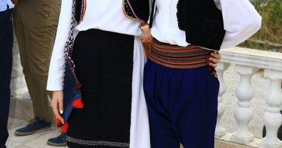 Lipanjske zore – Ilići, 2018.