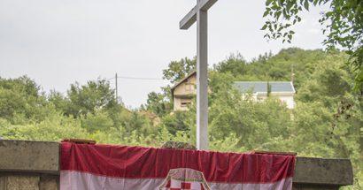 Uočnica sv. Ivana Krstitelja