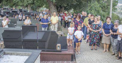 Svečano proslavljen sveti Lovre u Orlacu