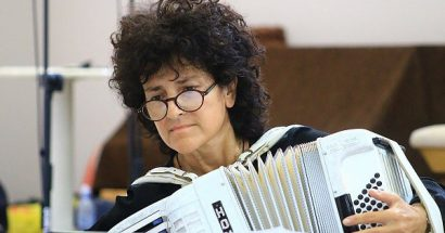 """Koncert harmonikaškog ansambla """"Anantango"""" u Cimu oduševio sve prisutne"""
