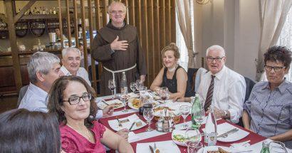 DIJAMANTNI PIR – 60 godina braka proslavili Mila i Stanko Ljubić iz Cima