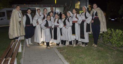 Proslavljen sveti Nikola Tavelić na Buni