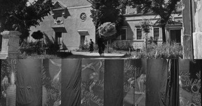 2.2.1939. Prvi nastup pjevačkog zbora Društva svetog Ante iz Mostara