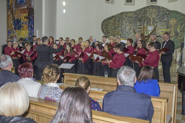 Zoranići u Čapljini