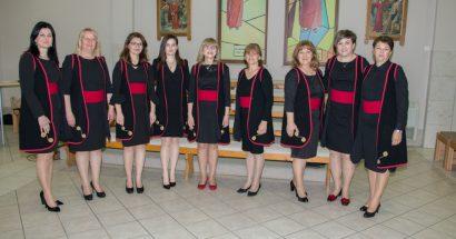 """Cim: Predstavljena zbirka pjesama """"Govor duše u duhu narodnome"""" autorice Nevenke Ćubela"""
