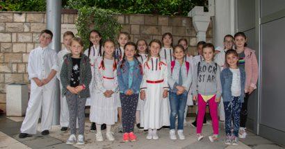 Dan trešnje – Buna, 2019.