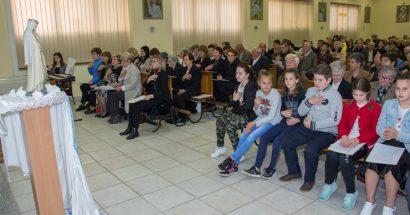 """Majčin dan i otvaranje izložbe radova kreativne radionice """"Zlatovez"""" na Rudniku"""
