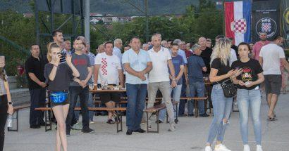 Lipanjske zore – Ilići, 2019.