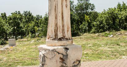 Tepčići: Proslavljen sveti Ante