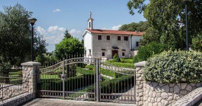 Druženje s prijateljima po Zapadnoj Hercegovini