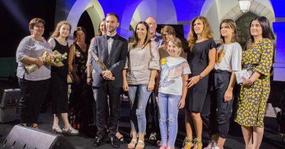 POD ZVIJEZDAMA – večer s mladim glazbenicima u Grudama