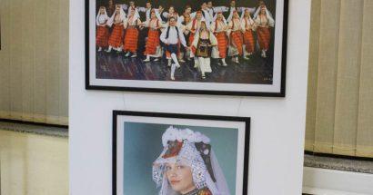 Izložba fotografija Stojana – Stole Lasića na Rudniku