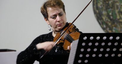 Koncert u Čapljini