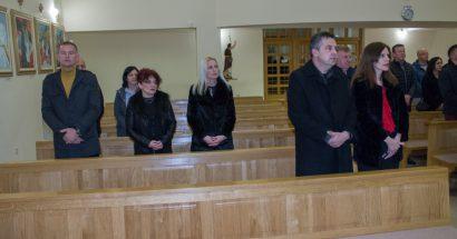 Prvo okupljanje Stojčića u Ilićima