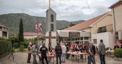 Proslavljene Lipanjske zore na Rudniku
