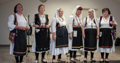 Dan zahvalnosti u Napretku u Mostaru