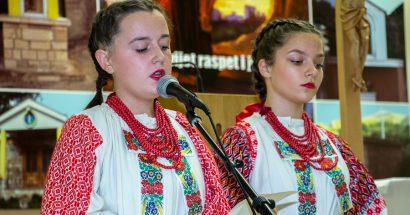 Održan koncert marijanskih pjesama u Ilićima