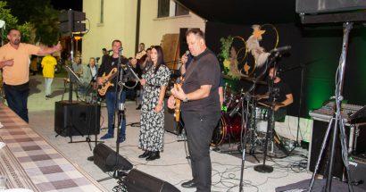 Proslavljen sveti Franjo i u Čapljini